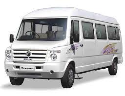 Tembo Traveller