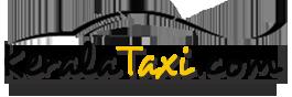 keralataxi Logo